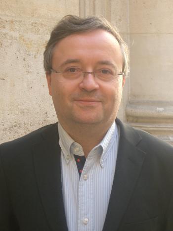 <b>Bernard Cros</b> - BERNARD_CROS