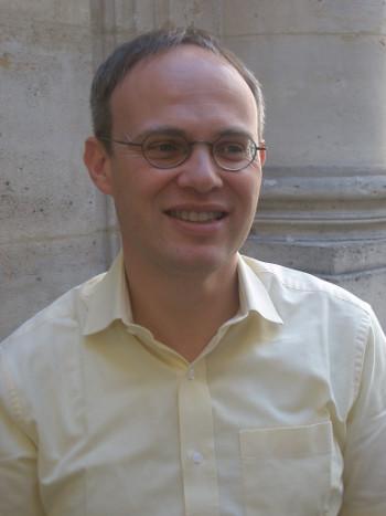 Rémy Bethmont