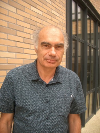 Jean Albrespit