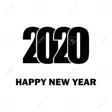 Nos vœux pour 2020