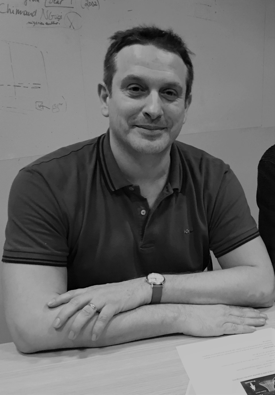 Manuel Jobert