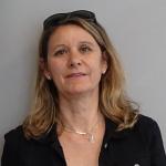 Marie-Odile Pittin-Hedon