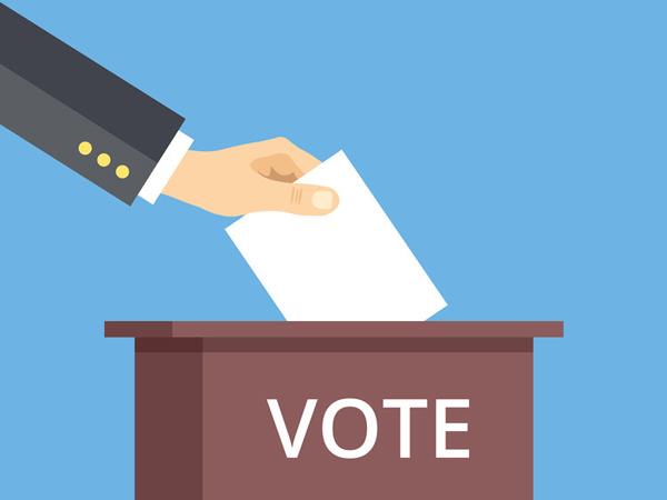 Elections du Bureau, juin 2020 : professions de foi des candidat.e.s