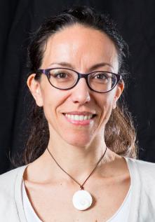 Sandrine Sorlin
